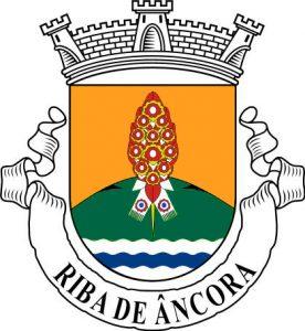 Freguesia de Riba de Âncora